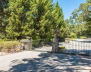 16 Sleepy Hollow Dr, Carmel Valley image