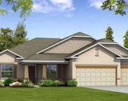 601 SW Kayak Avenue, Port Saint Lucie image