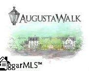 00 Augusta Walk Unit Lot 23, Greenville image