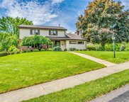 307 Courtney Pl, McCandless image
