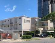 920 Kaheka Street Unit 5, Honolulu image