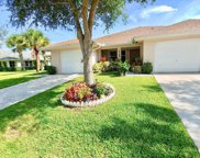 1748 N Dove Tail Drive Unit #B, Fort Pierce image