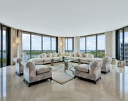2000 S Ocean Boulevard Unit #404s, Palm Beach image
