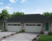 15744 Breeze Oak Court, Parker image