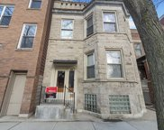 3721 North Damen Avenue, Chicago image