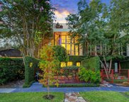 6322 Haskell Street Unit A, Houston image