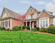 5939 Four Wood  Drive, Matthews image