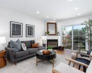 8016     Airlane Avenue, Los Angeles image