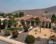 12300 Ocean View, Sparks image