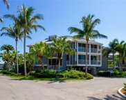 1667 Lands End, Captiva image