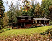 25015 214th Place SE, Maple Valley image