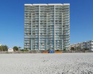 3805 S Ocean Blvd. Unit 1503, North Myrtle Beach image