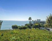 17352   W Sunset Boulevard   604 Unit 604, Pacific Palisades image