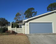 6006 Caddy Circle, Wilmington image