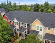 6904 31st Ave SW, Seattle image