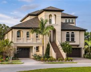 761 Harbor Palms Court, Palm Harbor image
