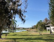 17524 Boy Scout Road, Odessa image