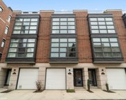 2864 North Orchard Street, Chicago image