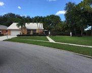 10334 Boca Springs Drive, Boca Raton image