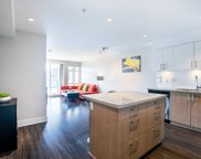 85 Eighth Avenue Unit 302, New Westminster image