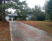 129 Country Place Road, Wilmington image