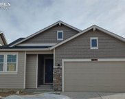 6271 Lochside View, Colorado Springs image