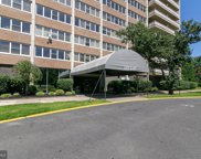 305 Barclay Towers, Cherry Hill image