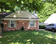 301 Cobblewood Arch, South Chesapeake image