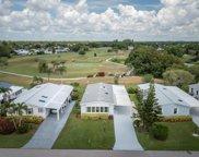 3384 Ironwood Avenue, Port Saint Lucie image