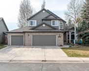 5421 Golden Willow Drive, Fort Collins image