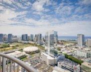 801 S King Street Unit 4104, Honolulu image