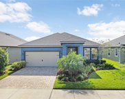 12359 Streambed Drive, Riverview image