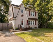 12 Lincoln  Road, Patchogue image