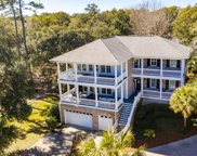 300 Widgeon Dr., Pawleys Island image