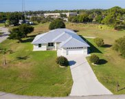 159 E Mariana AVE, North Fort Myers image