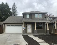 729 Bailey Ave, Snohomish image