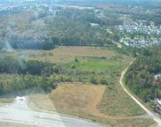 12 Acres Harbour Blvd., Myrtle Beach image