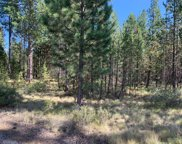17271 Downey, Bend image