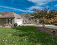 2558  Camelia Pointe Drive, Sherrills Ford image