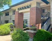 730 Copper Lane Unit 104, Louisville image