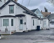 428 Lowell St, Lawrence, Massachusetts image