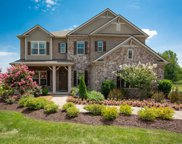 2088 Catalina Way lot #44, Nolensville image