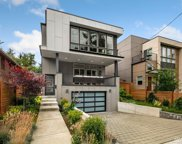 5525 38th Ave NE, Seattle image