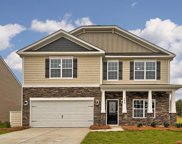 424 Tulip Way, Lexington image