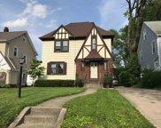 4611 Arlington Avenue, Fort Wayne image