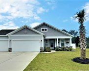 1048 Caprisia Loop, Myrtle Beach image