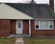 481 South  Street, New Britain image