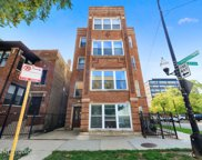 1122 N Oakley Boulevard Unit #B, Chicago image