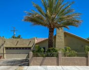 1811 N Los Alamos Road, Palm Springs image