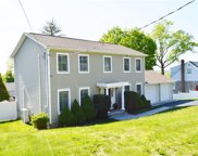 6 Lawrence  Avenue, Elmsford image